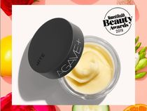 [BITE BEAUTY] Agave+ Night time Lip Therapy リップ夜用マスク