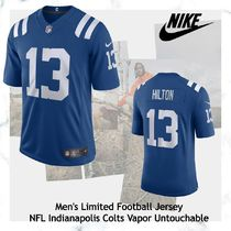 NEW!NFL Indianapolis Colts Vapor Untouchable (T.Y. Hilton)