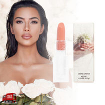 KKW BEAUTY☆限定☆MRS. WEST COLLECTION☆リップスティック