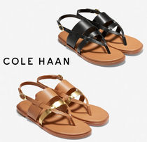 【COLE HAAN】Finley Grand Sandal★期間限定セール★