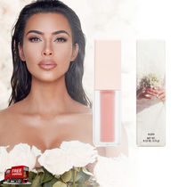 KKW BEAUTY☆限定☆MRS. WEST COLLECTION☆リップグロス