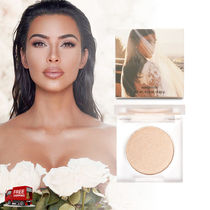 KKW BEAUTY☆限定☆MRS. WEST COLLECTION☆パウダーハイライター