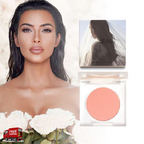 KKW BEAUTY☆限定☆MRS. WEST COLLECTION☆パウダーチーク