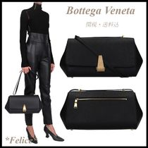 *Bottega Veneta*BV ANGLE SHOULDER BAG 関税/送料込