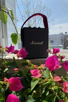 【☆日本未入荷☆】Marshall Stockwell II Bluetooth Speaker ♪