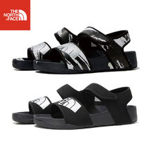 ★THE NORTH FACE★ NS98L20 MARBLE SANDAL 夏 ビーチ サンダル