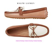SALE【Lauren Ralph Lauren】Briley☆ローファー