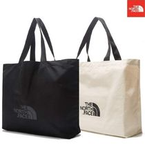 THE NORTH FACE★正規★TNF SHOPPER BAG L/安心追跡付