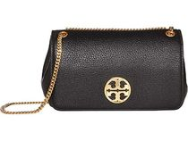 【SALE】Tory Burch Chelsea Evening Bag