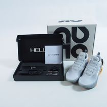 NIKE::Adapt Auto Max Motherboard:26.5[RESALE]