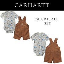 ☆☆ MUST HAVE!! ☆Carhartt kids Collection☆