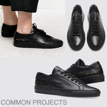 Common Projects (コモンプロジェクト) スニーカー 関税負担なし☆Common Projects ORIGINAL ACHILLES LOW