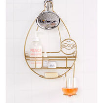 Urban Outfitters/ バスルーム用Shower Caddy小物入れ 関送込