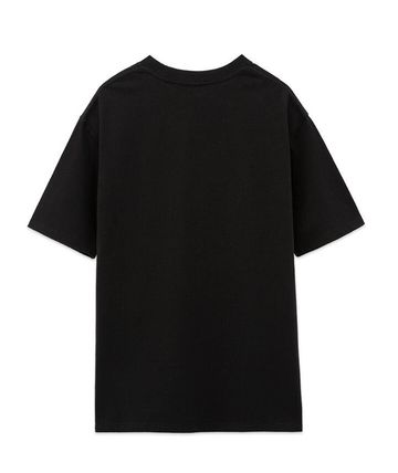 ANDERSSON BELL Tシャツ・カットソー ANDERSSON BELL☆UNISEX ANDERSSON SIGNATURE EMBROIDERY TEE6色(13)