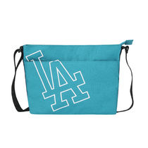 [MLB]Mega Logo Sacoche Cross Bag LA Dodgers サコッシュ(Blue)