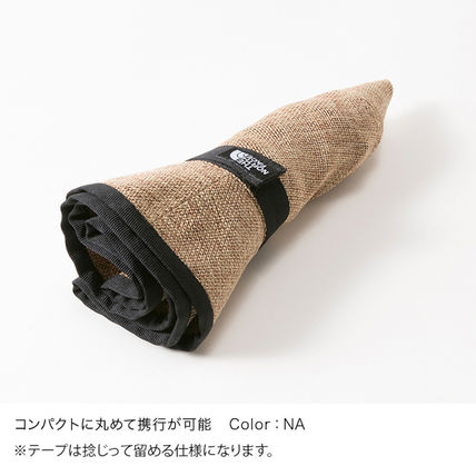 THE NORTH FACE 子供用帽子・手袋・ファッション小物 《国内発》THE NORTH FACE◆HIKE Hat 洗濯可 携帯に便利☆大人OK(7)