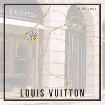 ◇20FW・海外直営◇ Louis Vuitton ネックレス / 新作★