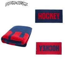 【Fucking Awesome】☆日本未入荷☆ Hockey Towel
