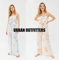 【Urban Outfitters】☆タイダイ柄☆ Daisy Tie-Dye Tank Top
