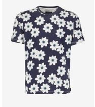 Ted Baker Nade 総柄 Tシャツ