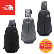 THE NORTH FACE TRAVEL ONEWAY BBM1042 追跡付