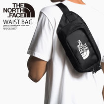 即納★希少★THE NORTH FACE★EXPLORE HIP PACK★NF0A3KZXKX7