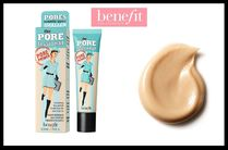 【送料込】Benefit ★ the POREfessional face primer