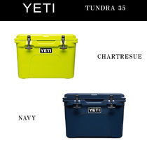☆☆MUST HAVE☆☆新作カラーYETI COLLECTION☆☆