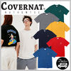 COVERNAT SURFER MAN TEE MG337 追跡付