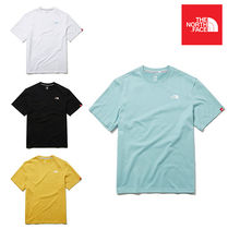 【THE NORTH FACE】SUMMER EXPEDITION S/S R/TEE  NT7UL07