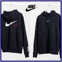 ☆Nike☆Swoosh On Tour Packパーカー 関税・送料込