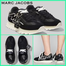 【THE MARC JACOBS】The Jogger 37 黒_関送込_国内発送