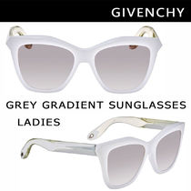 ☆MUST HAVE☆ GIVENCHY SUNGLASSES ☆☆