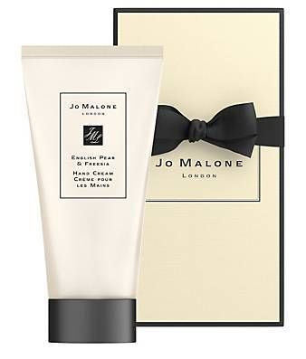 Jo Malone ハンドケア 【Jo Malone】English Pear & Freesia Hand Creamハンドクリーム(2)