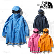 【THE NORTH FACE】☆ツリーフロッグコート(キッズ)☆