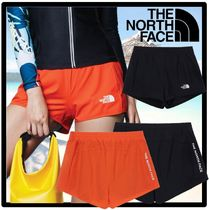 ★送料・関税込★THE NORTH FACE★SURF-MORE SHORTS★