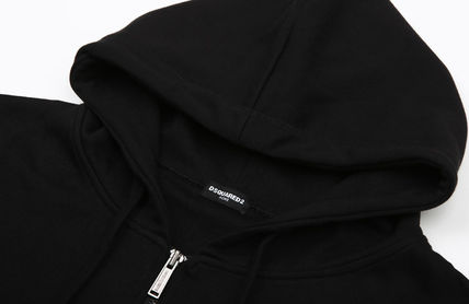 D SQUARED2 セットアップ ★D SQUARED2★ロゴプリントセットアップ上下☆正規品・大人気☆(10)