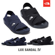 THE NORTH FACE★正規品★LUX SANDAL Ⅳ サンダル/安心追跡付