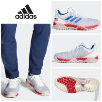 【Adidas】☆ゴルフシューズ☆CODECHAOS GOLF SHOES