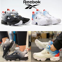 ☆ REEBOK INSTA PUMP FURY OG NM ☆ 男女兼用 22~28.5 大人気