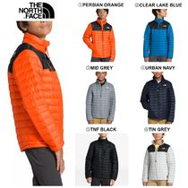 【The North Face】☆新作☆ BOYS' THERMOBALL ECO JACKET