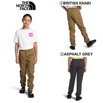 【The North Face】☆新作☆ GIRLS' ADVENTURE PANT