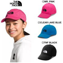 【The North Face】☆新作☆ YOUTH HORIZON HAT