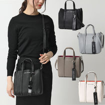 MARC JACOBS ショルダーバッグ M0015078 THE TAG TOTE