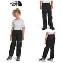 【The North Face】☆新作☆ YOUTH RESOLVE RAIN PANT