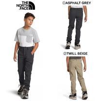 【The North Face】☆新作☆ BOYS' SPUR TRAIL PANT
