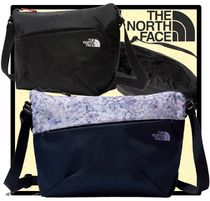 ★送料・関税込★The North Face★W SHOULDER BAG★