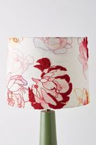 セール! Anthropologie☆Sabrina Lamp Shade