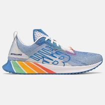【英国発】New Balance FuelCell Echolucent Pride☆Rainnbow