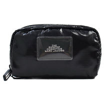 MARC JACOBS ポーチ The Ripstop Cosmetic Pouch M0015434 001